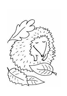 Igel Malvorlagen Resep Bildergebnis F 252 R Malvorlagen Igel Kostenlos Animal