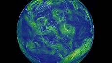 Erde 13 07 14 Globale Windstr 246 Mungen