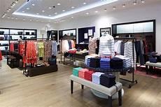 Shopfitting J S Bowsher Ltd Shopfitting Joinery
