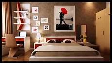 30 Contoh Desain Kamar Tidur Ukuran 3x3 Sederhana Desain