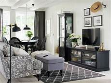Kleines Wohnzimmer Einrichten Ideen - kleines wohnzimmer mit essbereich einrichten tipps der