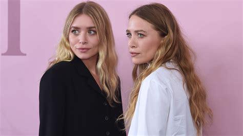 Olsen Sisters Wiki