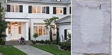 10 easy pieces architects white exterior paint picks gardenista