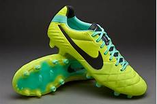 nike soccer shoes nike tiempo legend iv fg firm ground