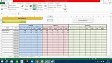 excel copy data to first blank row in another sheet only if first column is not blank amount