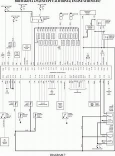 99 dodge ram turn signal wiring diagram 2001 dodge 2500 trailer wiring diagram trailer wiring diagram