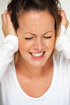 was tun bei hörsturz was tun bei einem h 246 rsturz ndr de ratgeber gesundheit