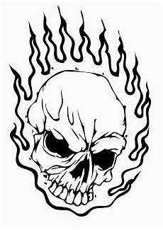 Ausmalbilder Drucken Totenkopf 99 Genial Totenkopf Bilder Zum Ausdrucken Kostenlos