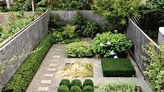 garden ideas inspired by this backyard
