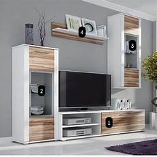 Meuble Tv Pas Cher Design Id 233 Es De D 233 Coration Int 233 Rieure