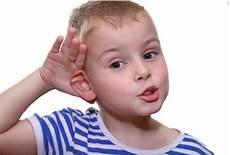 receptive language tripp speech and language