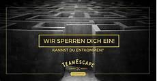 Team Escape Tickets Funke Ticket Hamburg