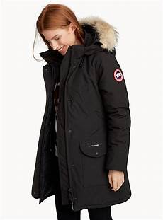 canada goose uk 80 canada goose sale goose 174 outlet