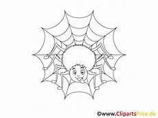Malvorlagen Spinnennetz Malvorlagen Erwachsene Herbst Kostenlose Malvorlagen Ideen