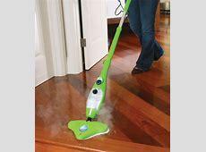 H2O Mop X5? Lite   Danoz Direct   AU