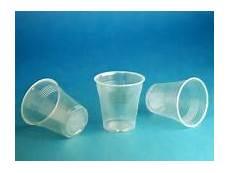 produttori bicchieri plastica cartitalia produzione e distribuzione imballaggi in