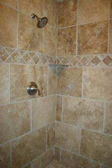 tile bathroom shower ideas kitchen counter design tile showers tile showers tips on how to get amazing results in