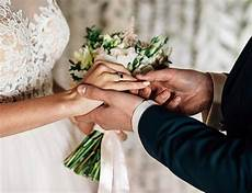 words for exchange of wedding rings 29 ring exchange wording exles to steal wedding forward