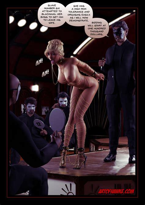 Slave Girl Xxx