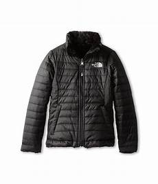 buy the reversible mossbud swirl jacket big tnf black cheap