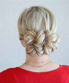 3 date hairstyle ideas cute hairstyles