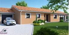 villa plain pied sur vide sanitaire maisons id 233 ales