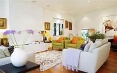stehlen wohnzimmer inspiring living room designs you should steal