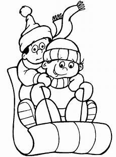 Winter Malvorlagen Gratis Ausmalbilder Winter Zum Ausdrucken Malvorlagentv