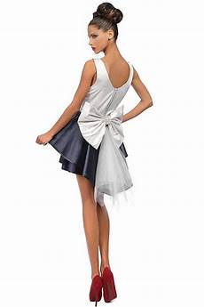 robe originale chic robe chic et originale