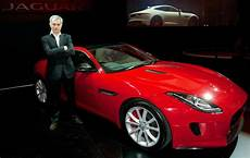jaguar car owner chelsea mourinho uk s f type owner car india