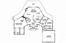 pie shaped house plans reverse pie shaped lot house plans plougonver com