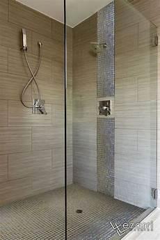 Mosaique Pour à L Italienne Mosaique Pour 224 L Italienne Concept Mosa 239 Que