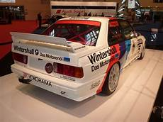 m3 e30 dtm 1992 bmw e30 m3 dtm the most beautiful touring car in the world