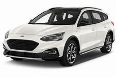 Ford Focus Active Turnier Neuwagen Bis 31 Rabatt