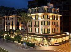 albergo bel soggiorno hotel riviera rapallo italy hotel reviews tripadvisor