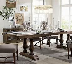 pottery barn dining furniture sale 20 off dining tables buffets and bars