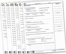 common core worksheets com common core sheets