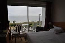 Hotel Le Plancton Carnac Reviews Photos