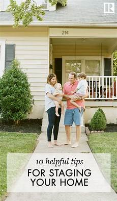 life get moving ten tips for staging your home home buying home staging tips home selling