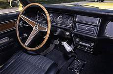 how it works cars 1969 mercury cougar interior lighting 1969 mercury cougar eliminator a profile of a muscle car howstuffworks