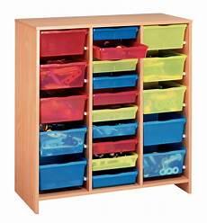 mobilier rangement enfant cuisine meubles rangement enfants appartements et maisons