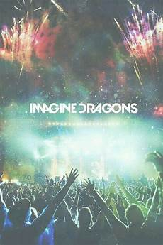 imagine dragons wallpaper iphone can we guess your personality based on your taste in