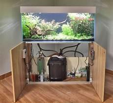 schrank für aquarium aquarium schrank m 246 belplatte dąb sonoma d3025 pr