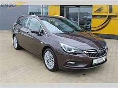 Prodej Opel Astra K St Innovation 1 6 Cdti Kombi Rok 2018