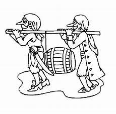 Malvorlagen Kostenlos Ausdrucken Piraten Malvorlagen Piraten Zum Ausdrucken Studio Design