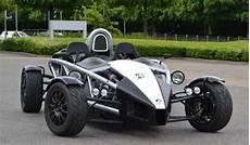 roadster ariel atom ariel atom roadster a subasta autobild es