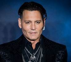 johnny depp net worth 2020 age height weight wife