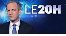 Replay Journal De Tf1 Du 24 05 2017 Le 20 Heures Du 24