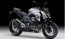 Kawasaki Z800 E 2012 2013 Autoevolution