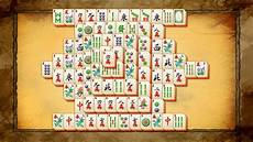 Mahjong Classic Spielen - get mahjong free microsoft store